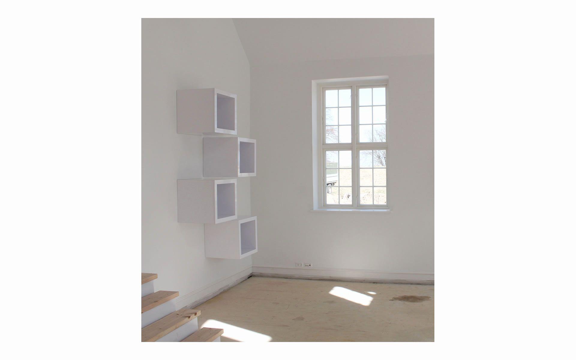 35 Popular Badezimmer Aufbewahrungskorb Home Decor Bookcase Home
