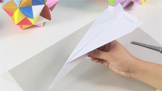 Watch Papercraft Origami Ninja star 8point 3colors - Dailymotion ... | 297x526