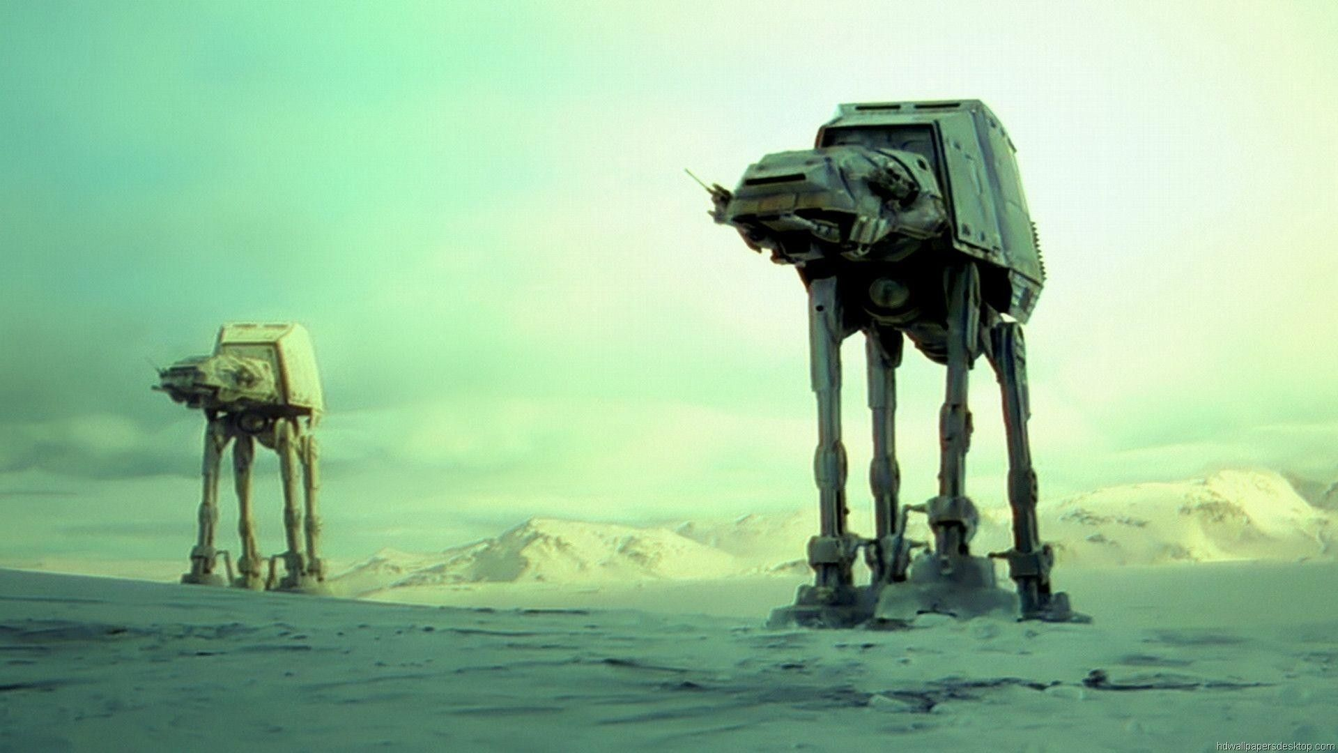 1920x1080 Star Wars Hd Wallpaper Star Wars Wallpaper Hd 1080p 1920a 1080 Star Wars Wallpaper Star Wars Background Star Wars Imperial Walker