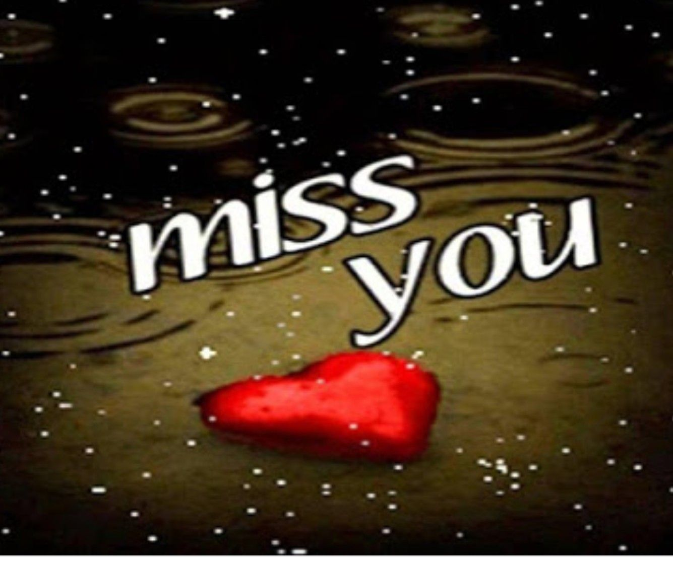 Yes I Do Beautiful Im Back To Work And Missing You Like Crazy I M So Ready To Marry You And Spend The Rest I Miss You Wallpaper Miss You Images Miss