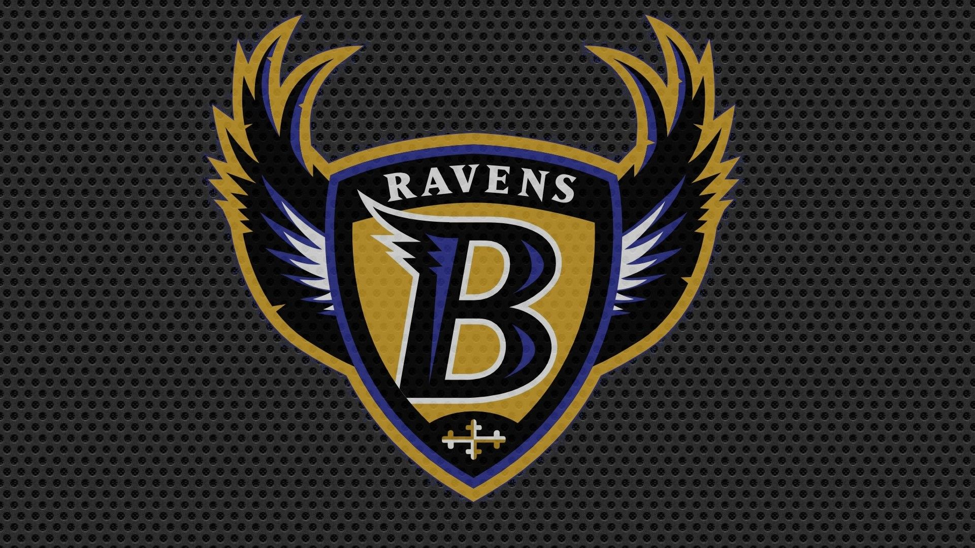 Backgrounds Baltimore Ravens Hd 2020 Nfl Football Wallpapers Baltimore Ravens Nfl Football Wallpaper Raven