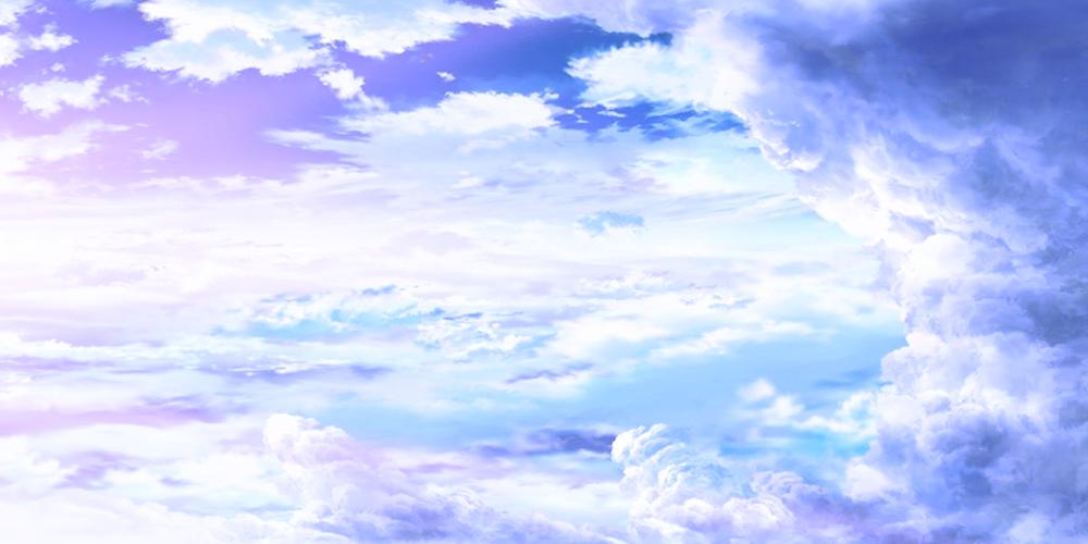 Anime Backgrounds Tumblr Anime Background Scenery Anime Scenery