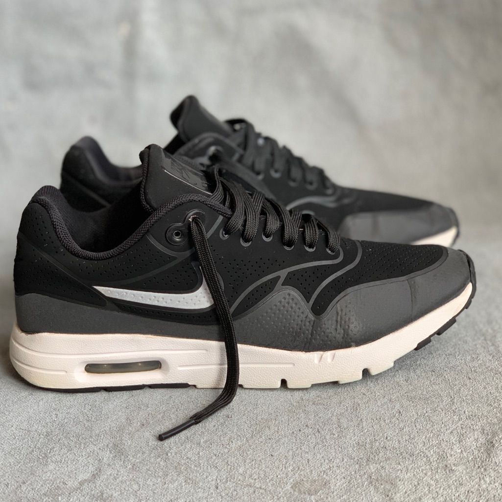 timeless design buy cheap cheap prices Nike Shoes | Nike Wmns Air Max 1 Ultra Moire Running ...