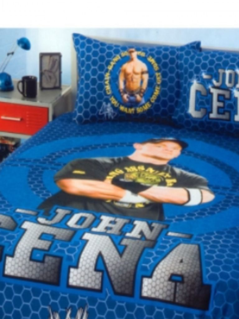 pin6025sw87ave on boys rooms  wwe bedroom decor boys