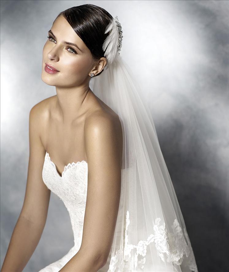 novia - noa's weddings - vestidos de boda-baix llobregat-palleja