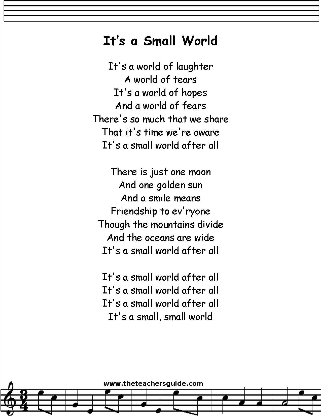 you are my sunshine chords kids pdf