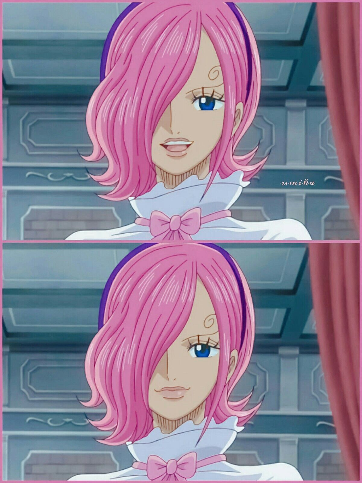 Pin by The Fulcrum on One Piece One piece pictures, One