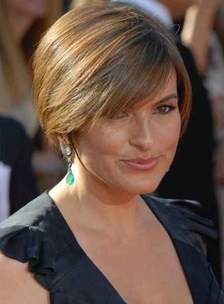 Pin On Best Celebrity Hair Style Files