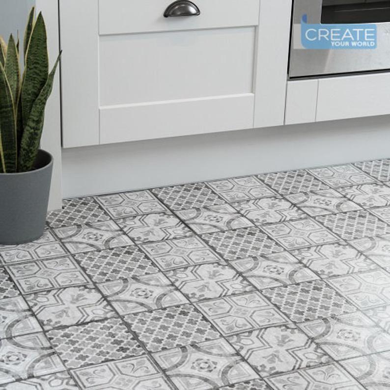 vinyl floor tiles vinyl flooring