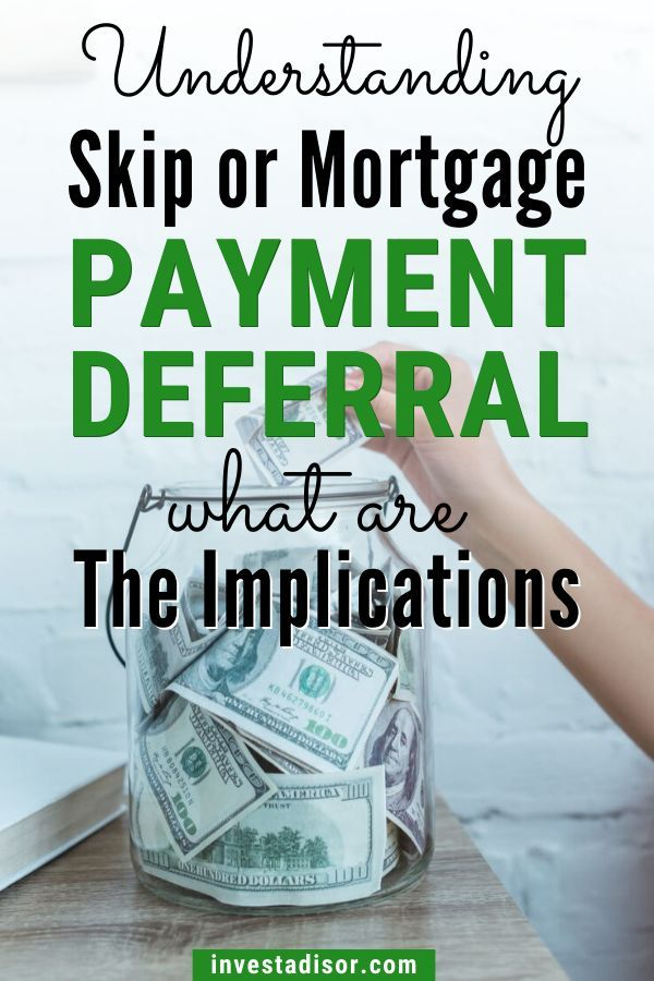 Pin On Mortgage Origination News