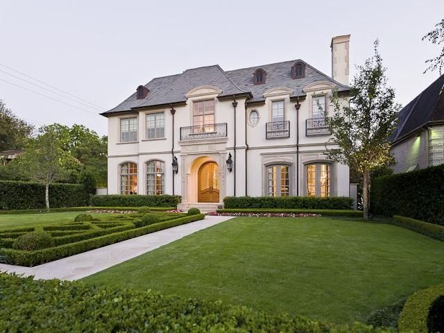 tour troy aikman s new mansion in dallas homes mansions elegant rh pinterest com