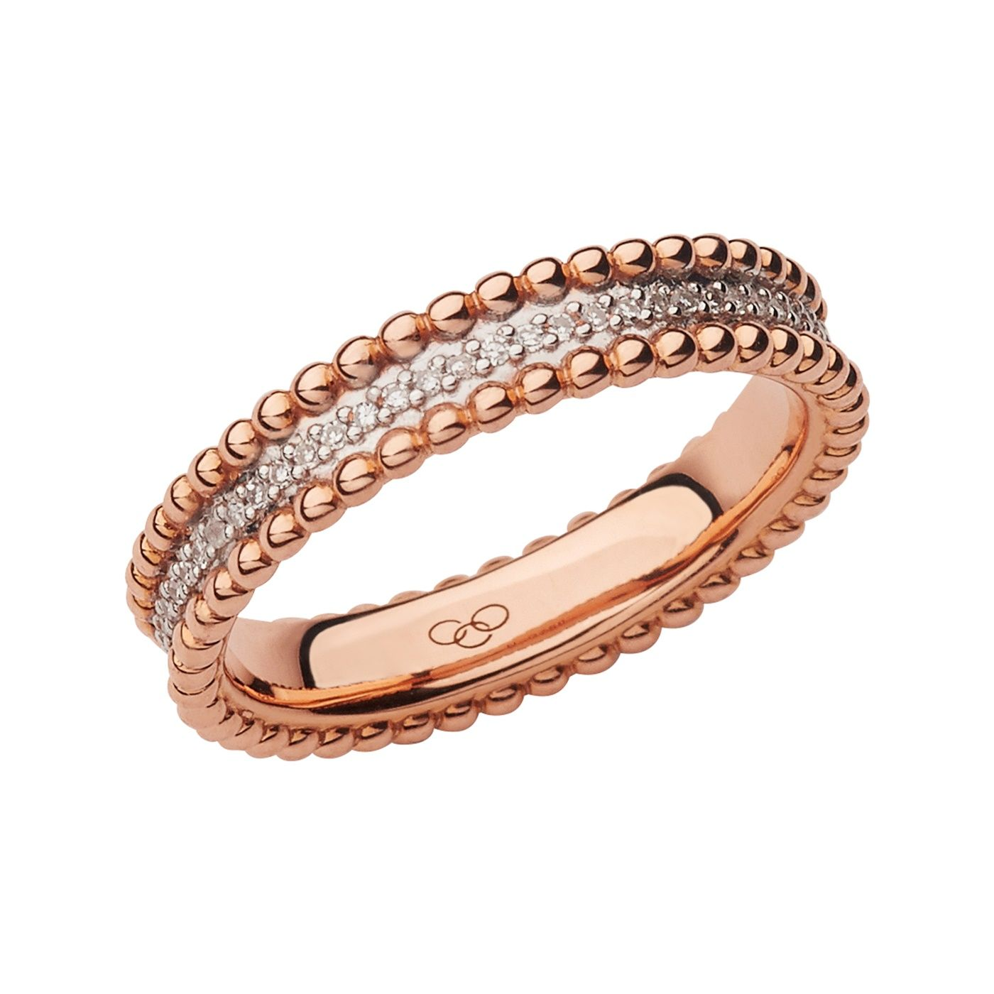 contemporary band gold and by for palladium rings sue jewellery women two or ring men wedding shop lane