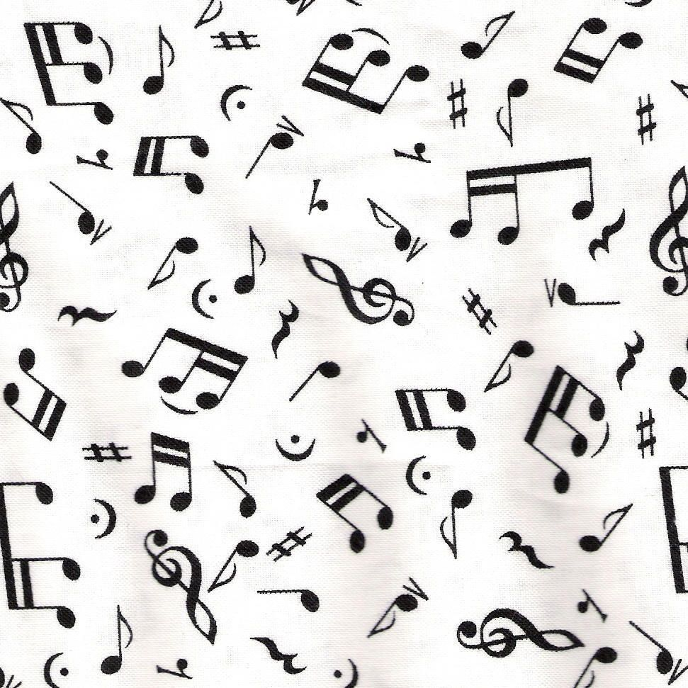 For Tumblr Transparent Music Notes