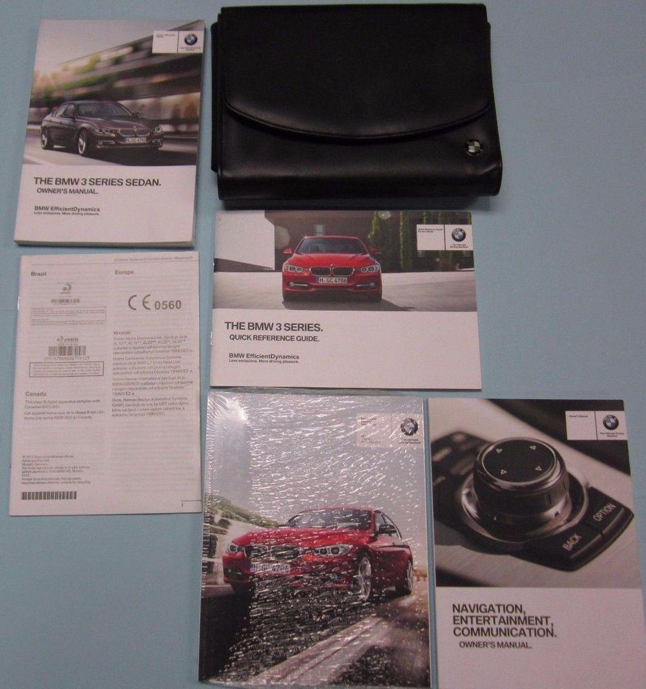 2013 bmw 328i xdrive service manual