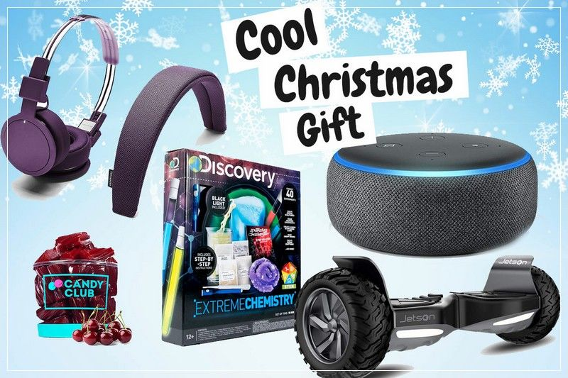 15 Cool Christmas Gifts for Tweens - The Very Best Xmas Presents for