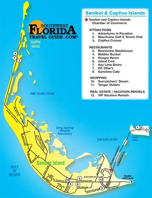 34+ Beachview golf club sanibel fl ideas in 2021