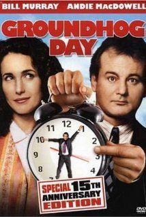Watch Groundhog Day Movie Online Free Download On Onchannel Net