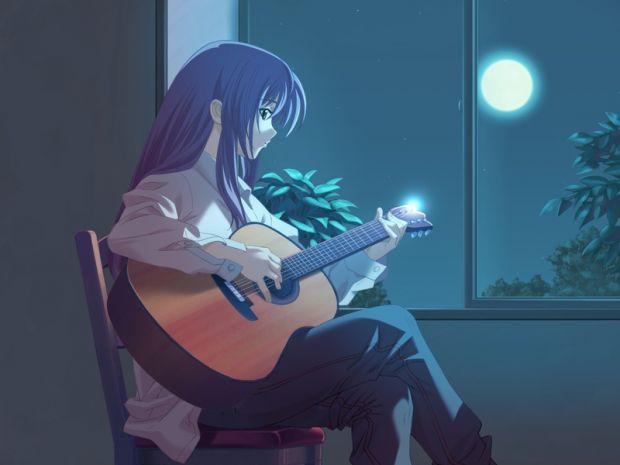 Aplikasi Edit Foto Jadi Anime Korea