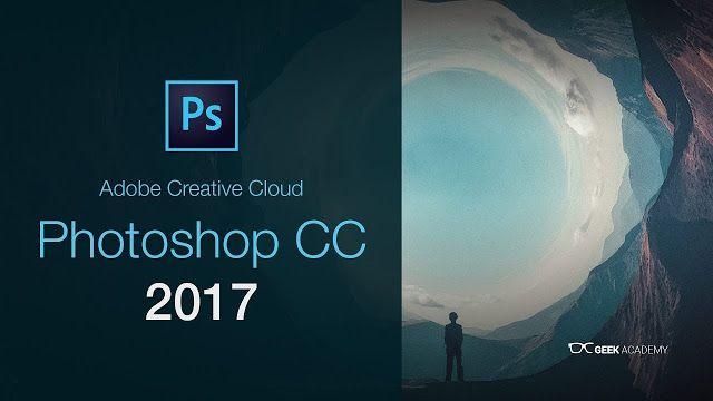 Adobe cc 2017 download links