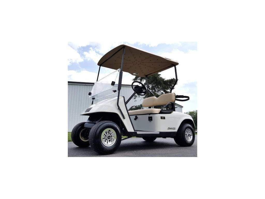 17 best ideas about gas golf carts golf cart wheels 2006 ezgo gas ez go txt gas golf cart ss wheel covers frankfort il