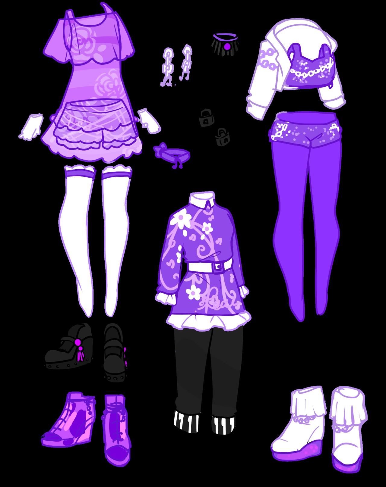 Deer S Tears Fashion Design Drawings Fashion Design Sketches Kawaii Clothes