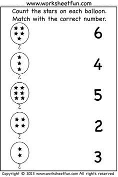 Syllables Worksheet Ks2 Pdf Kindergarten Counting Worksheets   Patterns Worksheets  2nd Grade Compound Words Worksheet Pdf with Worksheets On Capacity Pdf Kindergarten Counting Worksheets   Patterns Worksheets Picture And  Number Pattern Worksheets Are Given   Kgr Counting  Pinterest   Kindergarten  Work Power Worksheet Excel