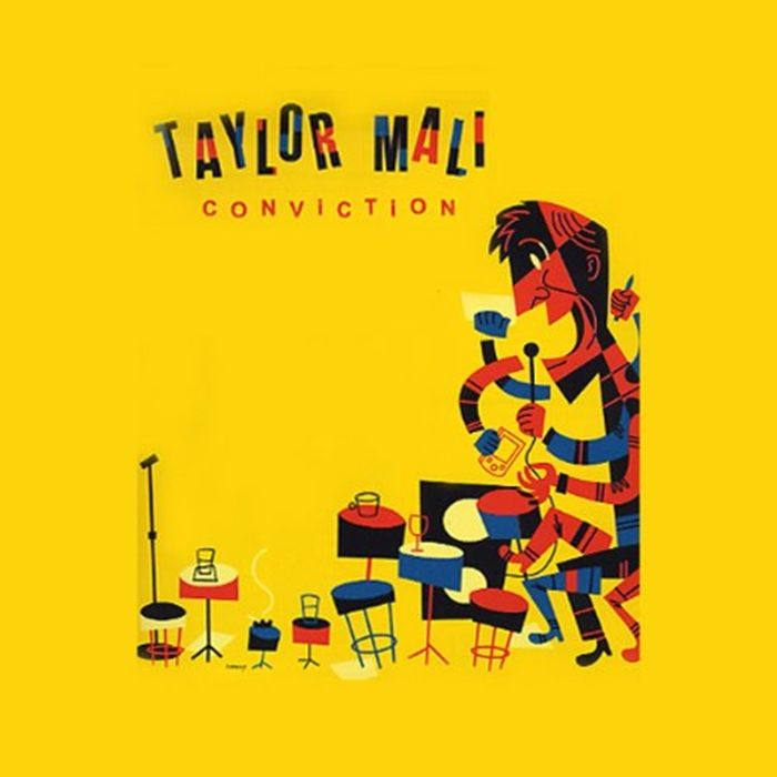 Listen to The The Importance of Proofreading audiobook by Taylor Mali Words Worth Ink  A poem from Malis spokenword collection Conviction The evolution of Taylor Mali the...