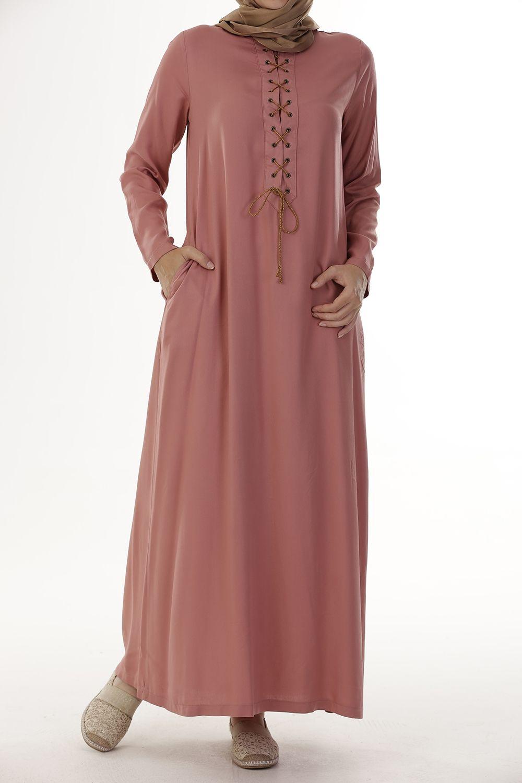 Allday Somon Elbise 2157 Modelini Incelemek Icin Lutfen Sayfamizi Ziyaret Ediniz Goruntuler Ile Elbise Kadin Giyim Maksi Elbiseler