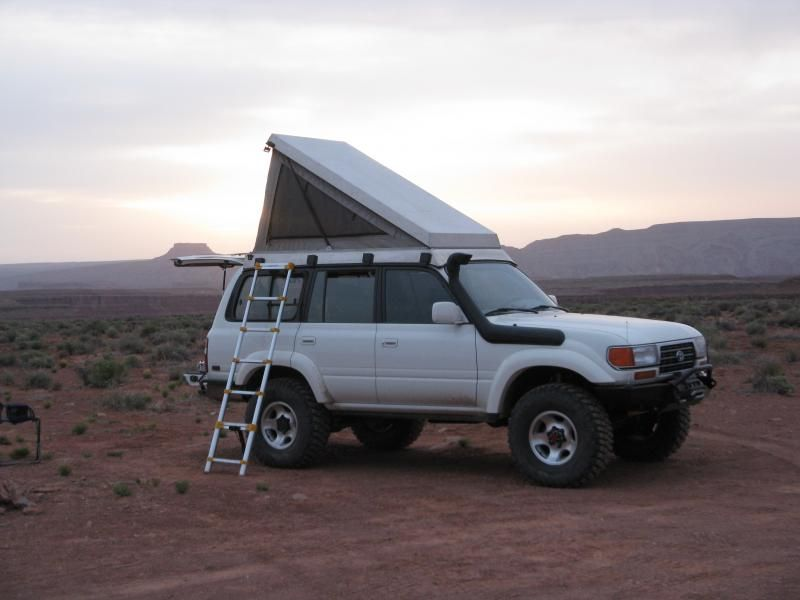 Best Toyota Land Cruiser Images On Pinterest Toyota Land