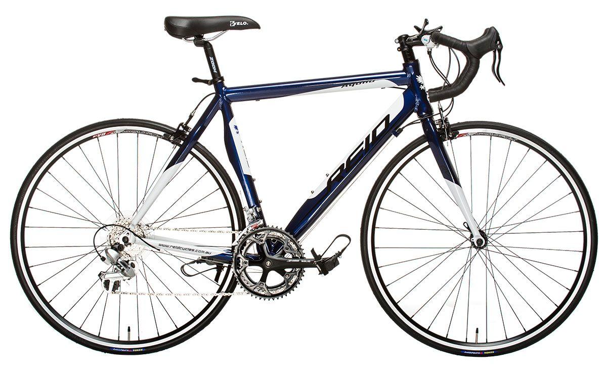 Reid Aquila Road Bike Road bike, Bicycle, Bike