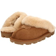 ugg coquette free shipping choices and ships