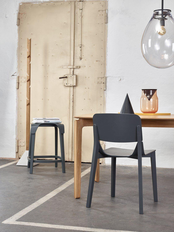 New Leaf Ton A S Von Menschen Gefertigte Stuhle Stuhle Innenbeleuchtung Haus Deko