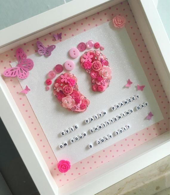 Aliexpress.com : Buy 68PCS/Pack Felt Craft Flower, Non