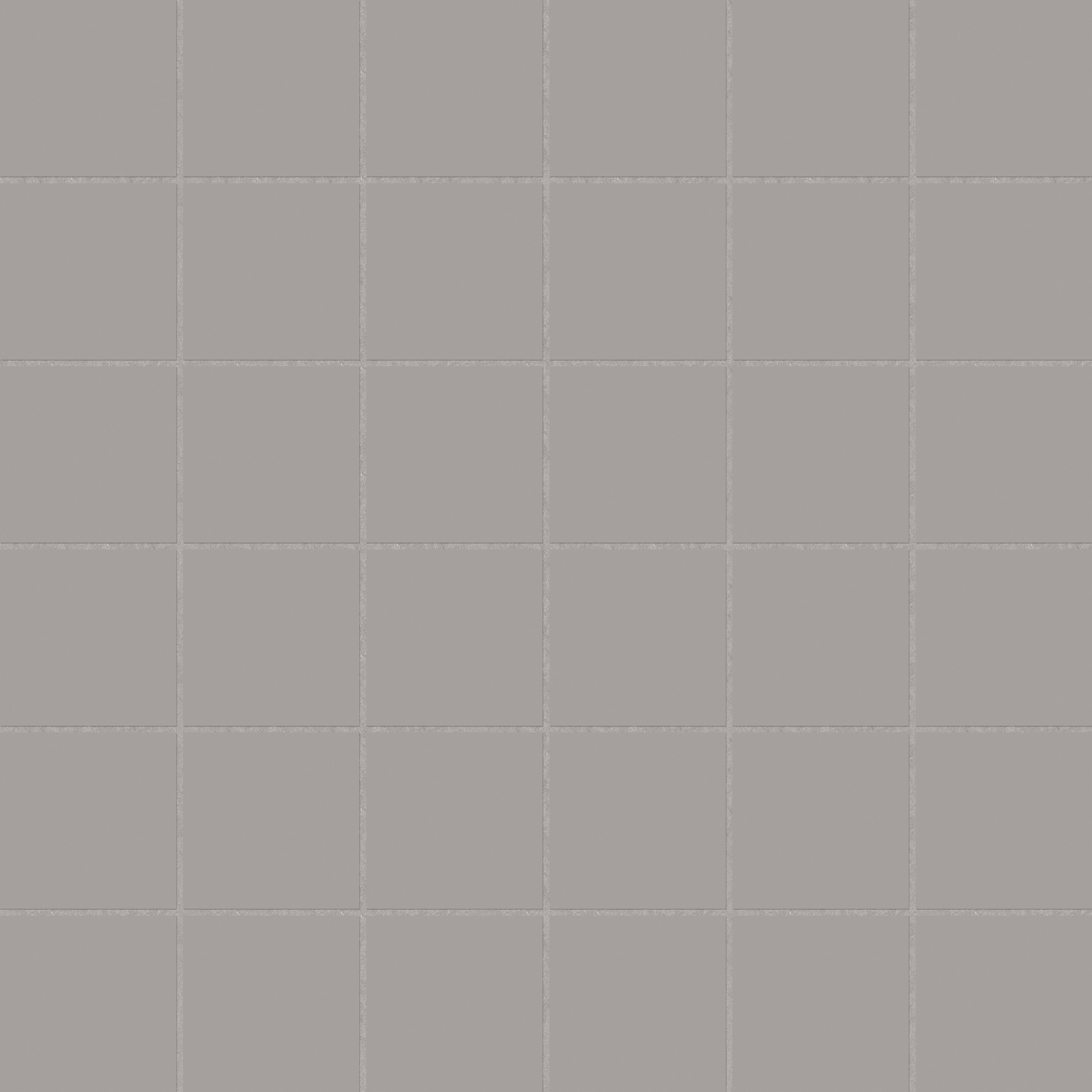 Cute 12 X 12 Ceiling Tile Thin 24X24 Floor Tile Regular 2X8 Subway Tile 3X6 Subway Tile White Old 4X4 White Ceramic Tile Dark704A Armstrong Ceiling Tile Taupe 2x2 Mosaic | #mosaic #taupe #Soho #ceramic #MidAmericaTile ..