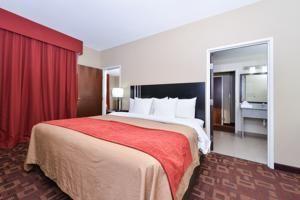 Comfort Inn & Suites Page (AZ), United States