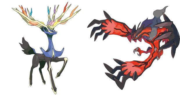 Mega Evolution Xerneas Google Search Pokemon Coloring Pokemon Coloring Pages Pokemon