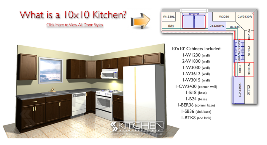 10x10 Kitchen But Flipped Ames Rental Pinterest 10x10 Kitchen Kitchens And Spaces