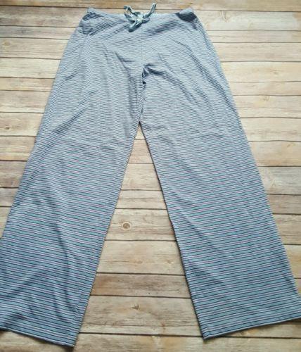 #LastMinute - Victorias Secret Pajama Pants Size XS 100% Cotton Blue Purple Striped Soft A  http://dlvr.it/P1ZrLP - http://Ebaypic.twitter.com/cvItRp8K1D