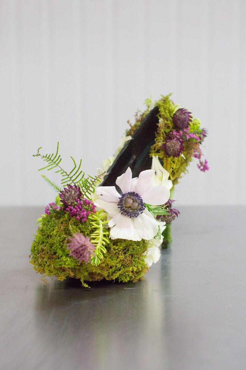 Blog Of Mayesh Wholesale Florist Francoise Weeks Workshop