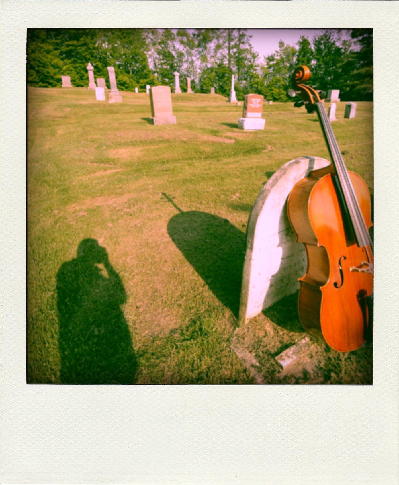 music,cello Bricolaje, Casero