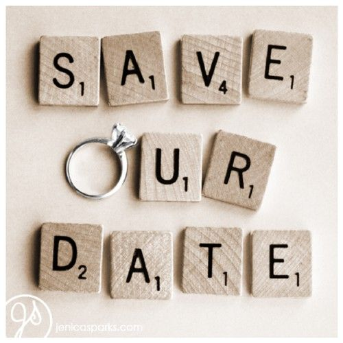 10 Best images about Save the date – Email Save the Date Wedding