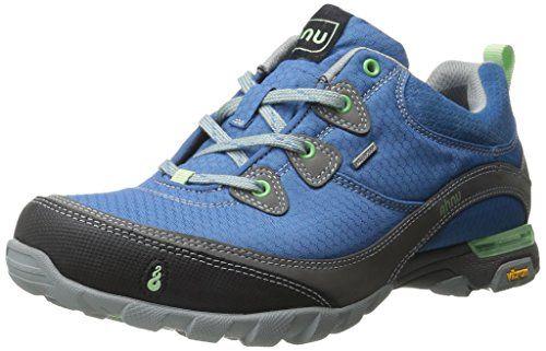 womens hiking shoes lightweight
