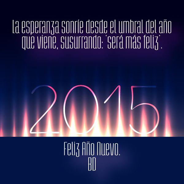 fin del 2014