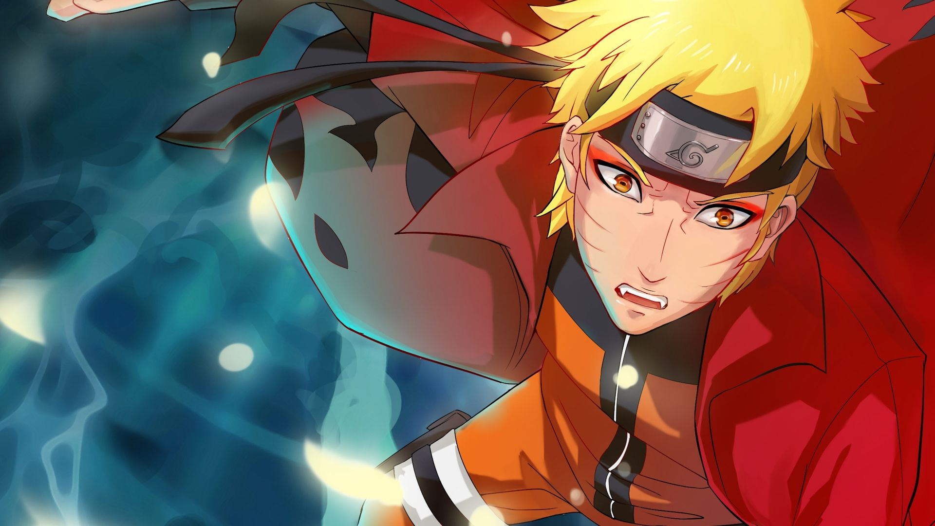 Imagenes De Naruto Wallpaper Hd Para Bajar Gratis 3 Hd Wallpapers