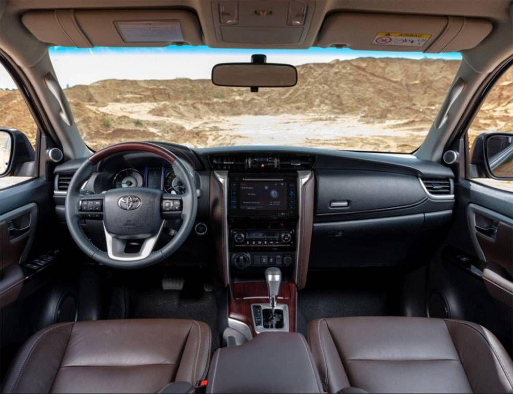 2021 Toyota Hilux Spy Shots Spesification In 2020 Toyota Hilux Toyota Dakar