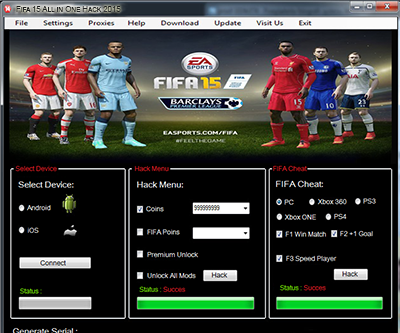 53f1fa725c3a2a26d03ea78cb31b32c7 - How To Get Free Coins In Fifa 15 Ultimate Team