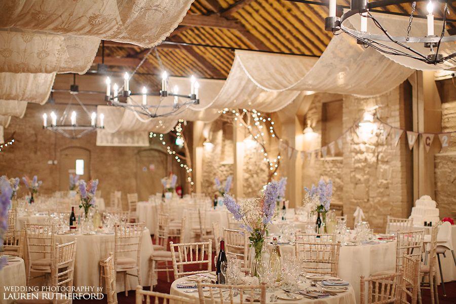 Beautiful Setup Wedding Pinterest Northern Ireland Ireland