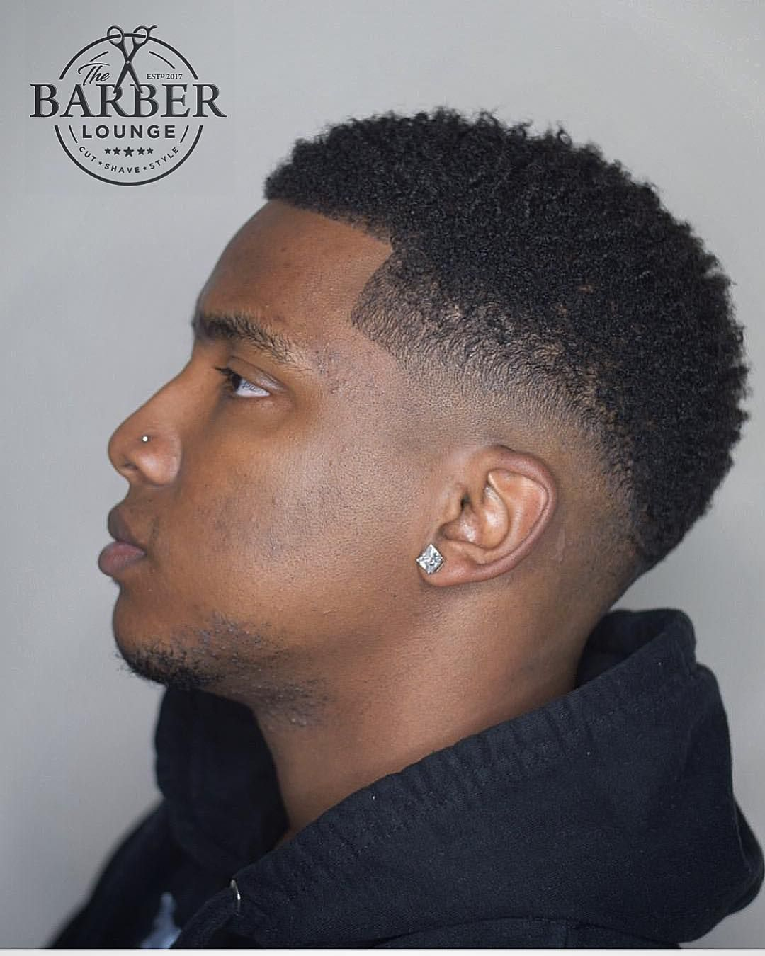 New The 10 Best Hairstyles With Pictures Haircut By Zonazooo Barbershop Thebarberloungetucson 1150 N S In 2020 Cool Hairstyles Hair Styles Mens Hairstyles