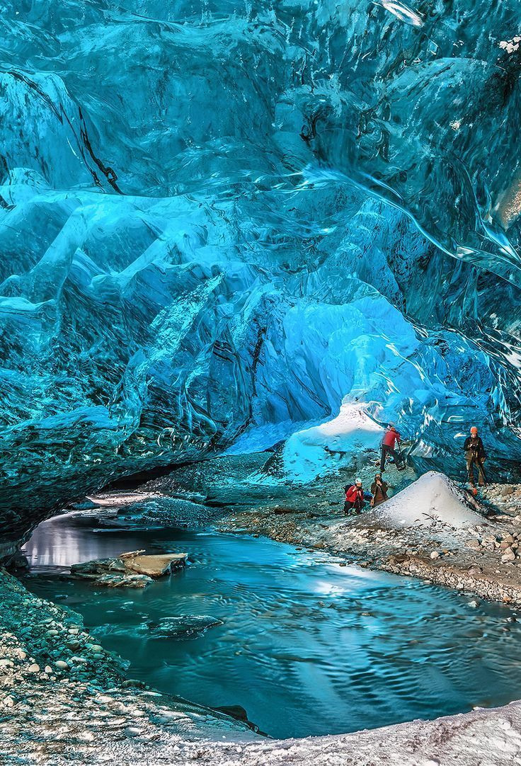Iceland Is One Of The Most Amazing Countries In World Don T Miss Top 10 Things To Do Click Through Read Whole Post