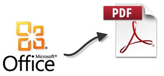 Convert all Office to PDF Converter Full Free Download